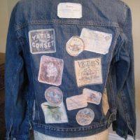 Patchwork-Jean-Jacket-DIY