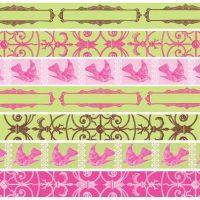 Printable-Washi-Style-Tape-GraphicsFairy2
