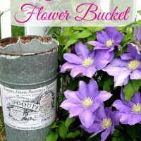 graphicsfairy_french_flower_bucket