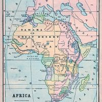 africa+vintage+image--graphicsfairy014s