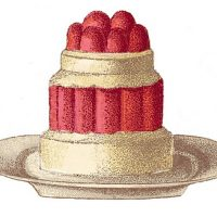 desserts+vintage+image--graphicsfairy012pkbg2