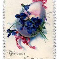 egg+violets+vintage+image--graphicsfairy002
