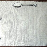 placemat-nicoleqmullen