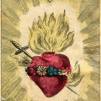 sacred+heart+vintage+image--graphicsfairy006bg