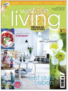 welovelivingcover