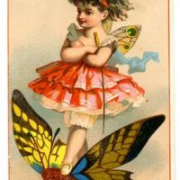 56fairy+on+butterfly+vintage+image--graphicsfairy008