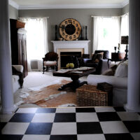 Photo of Family Room