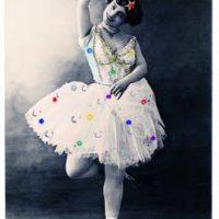 ballerina+pretty+images+graphicsfairy006b