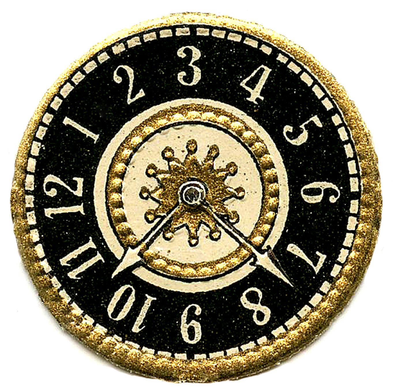 This is an image of Selective Pictures of Clock Faces