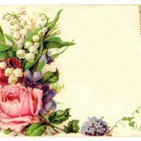 floral+spray+vintage+graphicsfairy003b