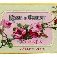 rose+perfume+vintage+image+graphicsfairybg