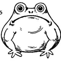 87draw+frogs+vintage+image+graphicsfairy5