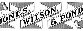 Vintage Clip Art – Great Looking Banner