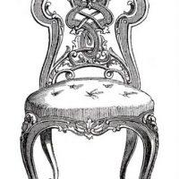 chair+vintage+image+graphicsfairy002bg