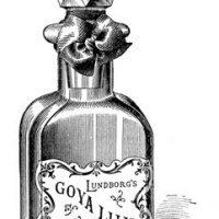 perfume+bottle+vintage+graphicsfairy005