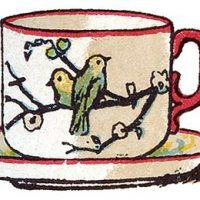 teacup+birds+vintage+image--graphicsfairy009