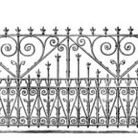 110Iron+gate+vintage+image+graphicsfairy005b