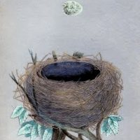 morris+nest+vintage+image+graphicsfairy006sm