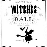 367witchesball+vintage+image+graphicsfairy4sm