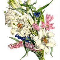 florals+vintage+image+graphicsfairy010sm