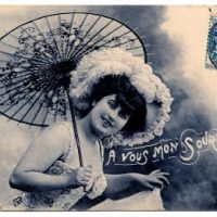 parasol+lady+image+graphicsfairy010