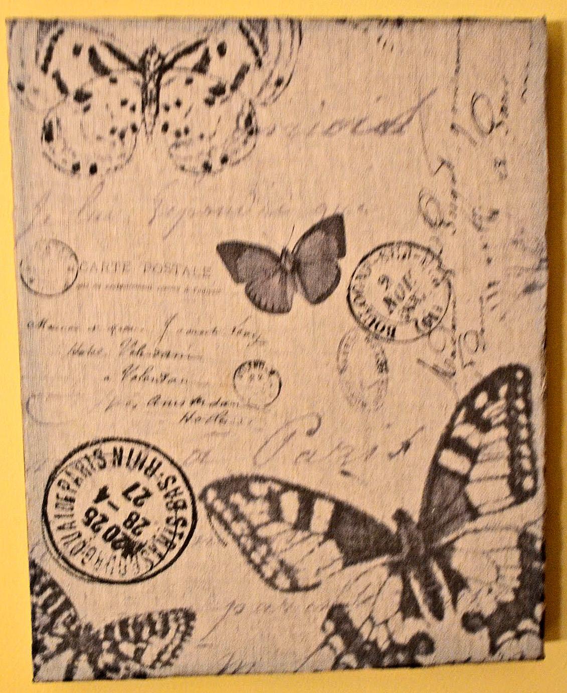 Antique Sheet Music Wallpaper The Vintage Sheet Music