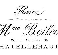 french+type+vintage+image+graphicsfairy+lsm