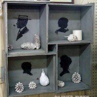 silhouette+shelf2