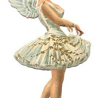 46Ballerina+Angel+GraphicsFairy3