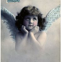 47best+lil+angel+vintage+image+graphicsfairy002c