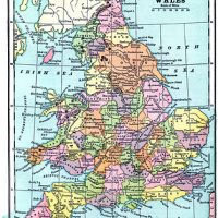 england+wales+map+vintage+Image+GraphicsFairysm