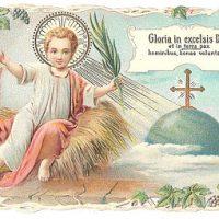 jesus+christmas+Kristie++GraphicsFairy