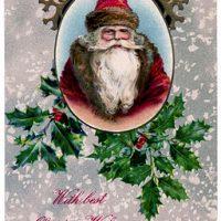 vintage+santa+graphicsfairy2