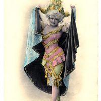 dancer+fancy+vintage+Image+GraphicsFairy007b
