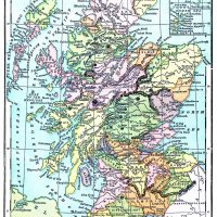 map+scotland+vintage+Image+GraphicsFairysm