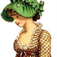 costume+ladies+GraphicsFairy4