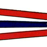 flag+nautical+vintage+image+GFairy