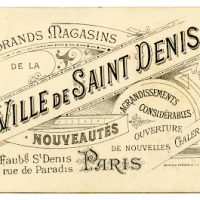 paris+ephemera+vintage+image+GraphicsFairysm