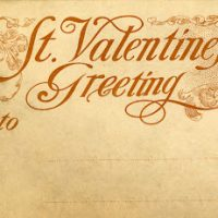 valentine+postcard+image+GraphicsFairyb