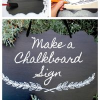 Chalkboard-GraphicsFairy-DIY2