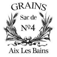 GrainSackWheatGraphicsFairyddsm