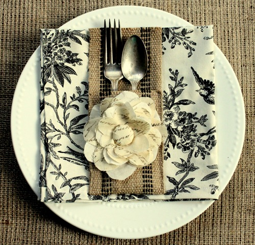 Make-Silverware-Sleeve-GraphicsFairy22