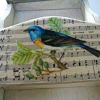 birdorganizer-myshabbychateau2