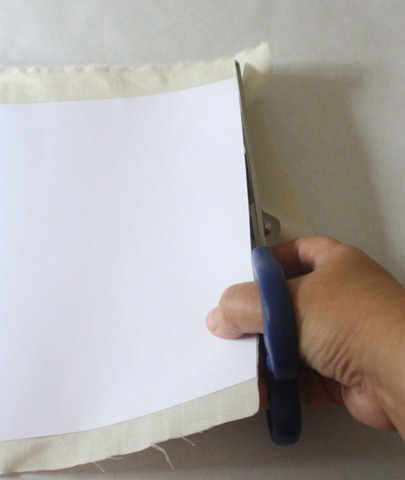 print on fabric tutorial5