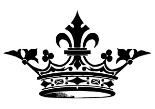 Craft in addition Black And White Image Of Boy Holding Large Gold Fish Pecera Negro 393947 furthermore 110523 231669 700009 besides Crown Silhouette Graphicsfairysm2 additionally Black And White Kitchen Prints. on gold farm