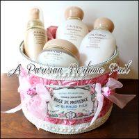Parisian-Perfume-Pail-Project
