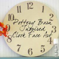 Pottery+Barn+Inspired+Art+Graphics+Fairy+DIY