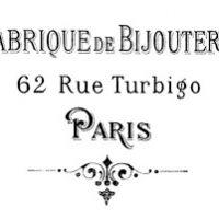 Bijouterie2GraphicsFairy-sm
