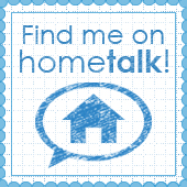 Have you discovered Hometalk?