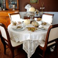 ThanksgivingTable-GraphicsFairyDIY5